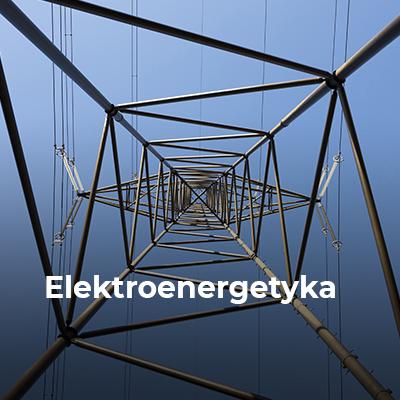 400x400_elektroenergetyka