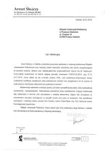 Areszt Śledczy w Gdańsku