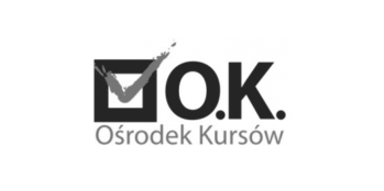 ok-osrodek-kursow